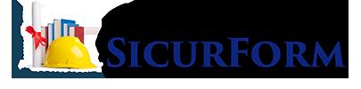 Sicurform – Sicurezza&Formazione