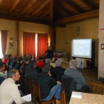 Grande partecipazione al corso Sicurform